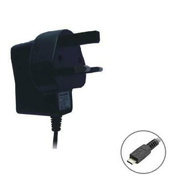 Samsung Nexus 4 EXTRA LONG MAINS CHARGER FOR Google Asus NEW 7// 10 Tablet