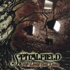 Stop Doing Bad Things by Spitalfield (CD, Mar-2005, Victory Records)