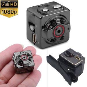 mini dashcam auto video foto ton versteckte kamera spy cam. Black Bedroom Furniture Sets. Home Design Ideas