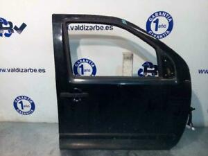 Door-Front-Right-80100EB330-3881704-For-Nissan-Navara-Pick-Up-D40M