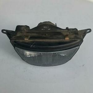 Headlight-light-front-lamp-YAMAHA-FZR600-FZR-600-FZR6-1989