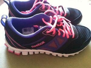 Reebok Realflex Speed 3.0 Running Shoes