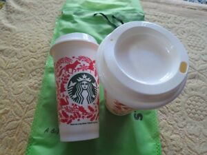 2017-Starbucks-Malaysia-Chrismas-Holiday-Reusable-Cup-Set-of-2