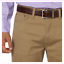 NEW-English-Laundry-Men-s-Textured-5-Pocket-Pant-Size-amp-Color-VARIETY miniature 8