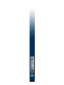 Mast Gaastra 75 RDM 2016