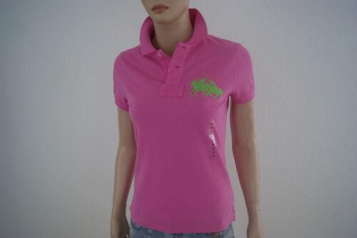 Polo Ralph Damen Shirt Neu shirt Lauren zgqHBwU
