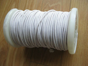 Litz wire 265/36 for High-frequency Equiment coil, Double layer insulation, 30'