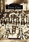 Ybor City by A M De Quesada (Paperback / softback, 1999)