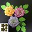 Flowers-Frame-Design-Metal-Cutting-Dies-DIY-Craft-Scrapbooking-Album-Die-Cuts thumbnail 25