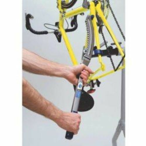 PARK TOOL FFS-2 FRAME AND FORK STRAIGHTENER BICYCLE TOOL