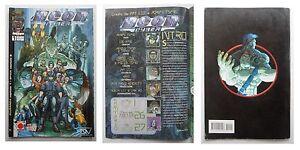Planet-Cult-1-Neon-Cyber-1-2-Alleanza-Sfida-Marzo-2000