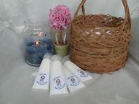Face Moisturizer 40 Spf Fantastic Sunscreen And All Organic