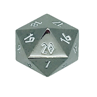 Drow Black Countdown Polyhedral Metal Dice D20 25mm Norse Foundry Ebay Listen to audio previews, check out market prices and stats free. ebay