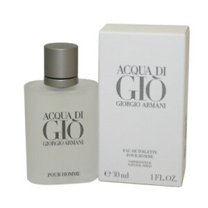 Giorgio-Armani-Acqua-Di-Gio-EDT-for-Men-1-oz-30-ml-SPR