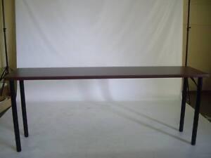 Huddle Table Post Leg Base By Hon EBay - Hon table legs