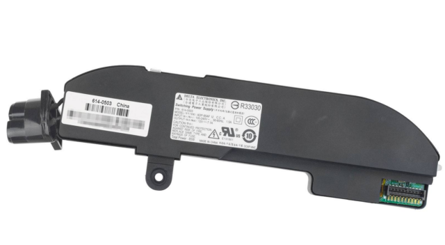NEW 661-01722 Apple Power Supply 85W for Mac mini Late 2014 A1347