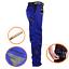Salopette-de-Travail-Veste-Profession-Protection-Pantalons-Vetements-Bon-Marche miniatura 4