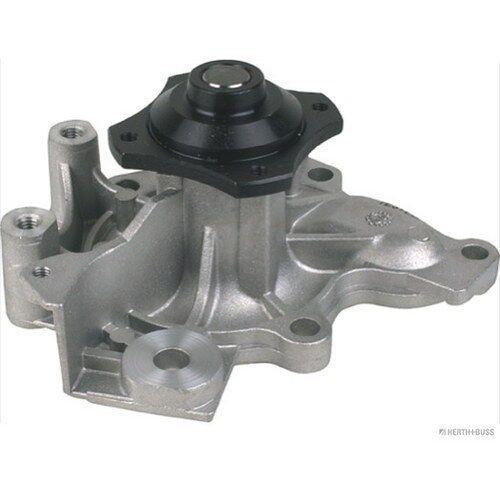 Comline CMZ21013 Wasserpumpe