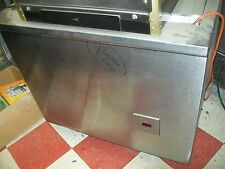 Freezer Low Clearance All Ssteelcasters115v Sliding Door 900 Items On E Ba