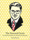 The Favored Circle: The Social Foundations of Architectural Distinction by Garry Stevens (Paperback, 2002)
