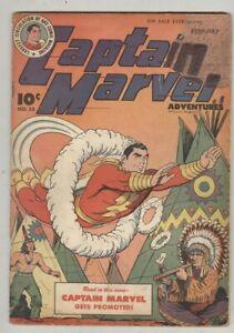 Captain-Marvel-Adventures-53-February-1946-FR