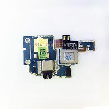HTC Amaze 4G Head phone Audio Jack Flex Cable Replacement part USA