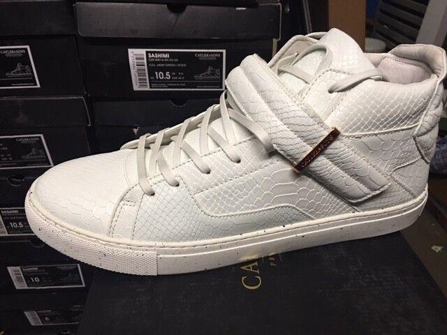 ARA Damen Rom STF 12 44465 Hohe Sneaker