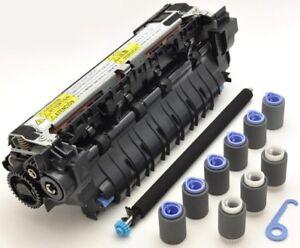 HP-LaserJet-Enterprise-M601-M602-M603-Maintenance-Kit-CF065A-6-Mths-Warranty