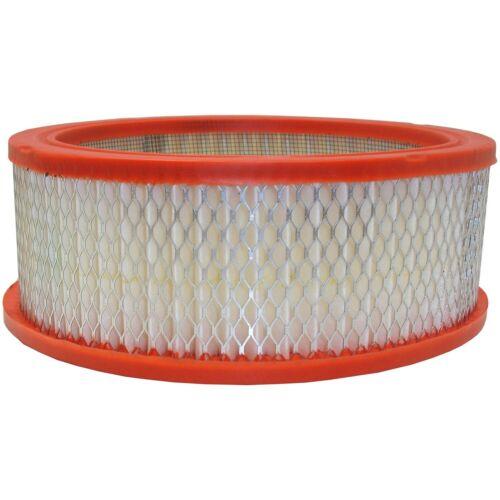 FRAM CA146 Air Filter CA146