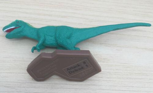 Dinosaur King Toy Figure Sega Sunrise