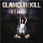 Glamour of the Kill - Summoning (2011)