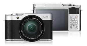 Fujifilm-X-A10-XA10-16-50mm-Mirrorles-Digital-Camera-New-Agsbeagle