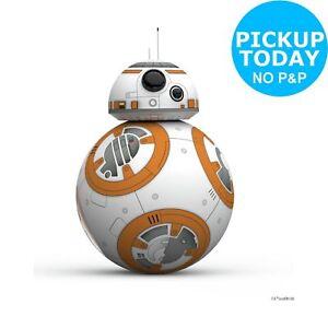 Star-Wars-The-Force-Awakens-BB8-Sphero-Robot