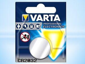 10-x-Original-ampolla-Baterias-VARTA-CR2032-Litio-Celula-de-boton-2032-MHD-2026