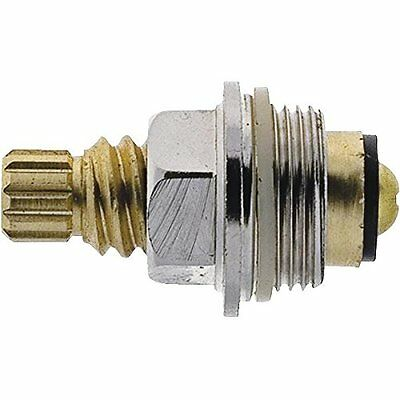 Danco 17335B Faucet Stem Brass Inc