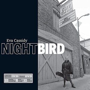 EVA-CASSIDY-NIGHTBIRD-2CD-DVD-SET-13-11-15