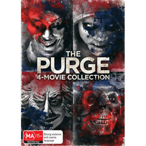 The-Purge-The-Purge-Anarchy-The-Purge-Election-Year-The-First-Purge-DVD