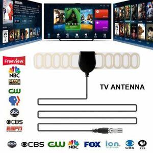 radius-dvb-t2-surfen-aus-der-luft-hdtv-antenne-tv-empfaenger-tv-antenne