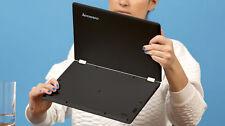 Lenovo IdeaPad Yoga 3 11 Intel 5Y10c 1920x1080 TOUCH 4GB 180GB SSD Black