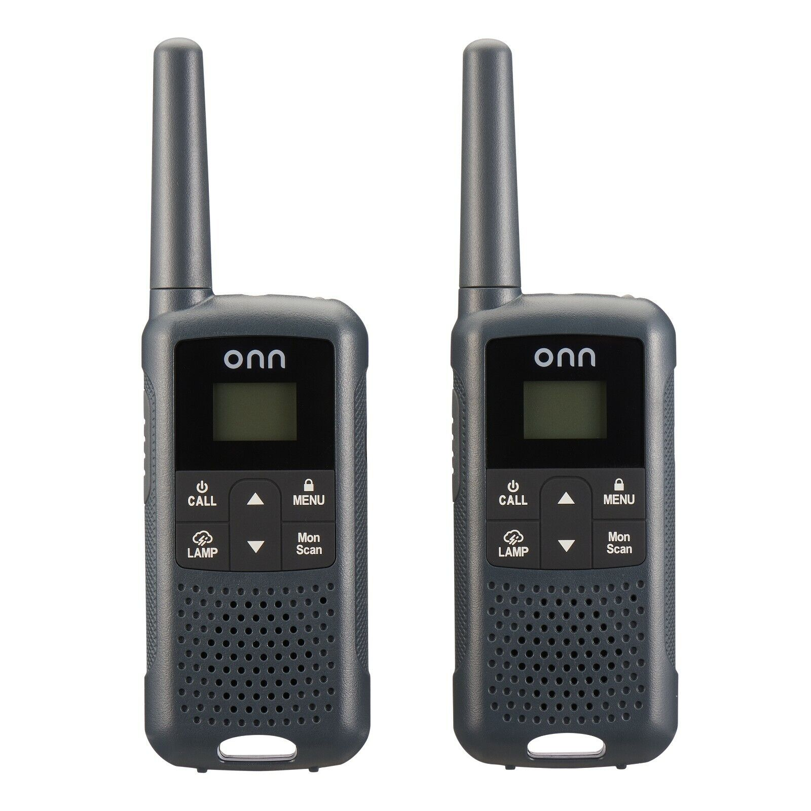 2pcs radios Milecan MC-1 Walkie Talkies 2pcs in One Box with mic earpiece Costume walkie Talkie Rechargeable Battery Headphone Wall Charger Long Range 16 Channels Two Way Radio