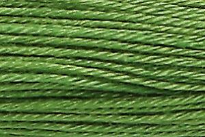 12x Coton à hilo Broder 25 12x30m Herramienta de Costura Artesanía Hobby Art madeja UK 0257  </span>