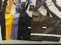 Baggallini Crossbody Bag Purse Tote Adjustable Strap 20-34.5 Bagg+free Ship