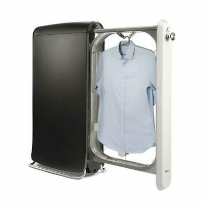 Whirlpool Swash SFF1002CSA Express Clothing Care System in ...