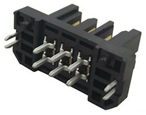 HIROSE Thr FX30B-3P-3.81DSA20    Board-To-Board Connector HRS FX30B Series