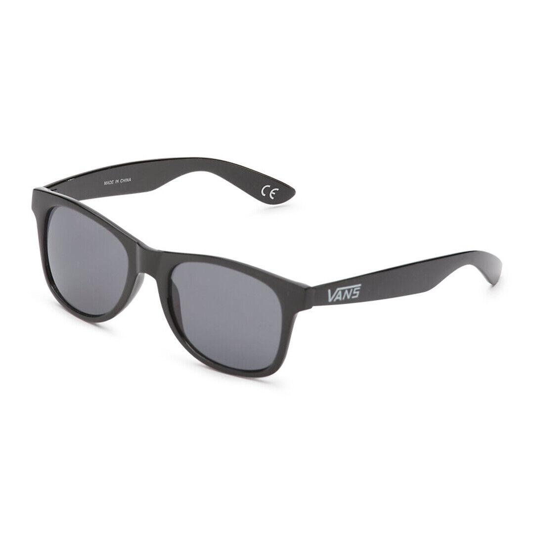 38c6685e0e56 VANS Surfing Spicoli 4 Shade Black Unisex Mens Womens Sunglasses ...