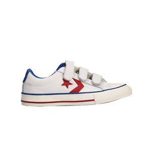 2converse scarpe bimbo