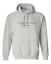hooded-Sweatshirt-HoodieI-039-m-Not-With-Stupid-Anymore-Dating-Break-up