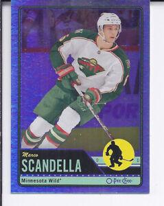 2012-13-O-Pee-Chee-Rainbow-Hockey-s-1-600-You-Pick-Buy-10-cards-FREE-SHIP