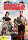Daddy's Home (DVD, 2016)