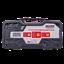 Indexbild 2 - WALTER Auto-Batterieladegerät mit Starthilfe 6V/12V 12A Schnelladen